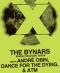 Bynars 4/24/13