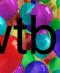 WTBU awards