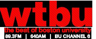WTBU Radio