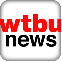 listento wtbu news
