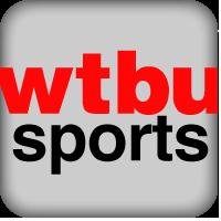 listen to wtbu sports