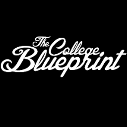 The Colege Blueprint 2