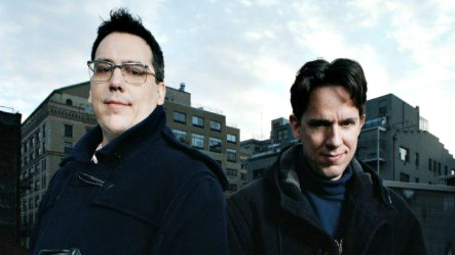 They Might Be Giants2
